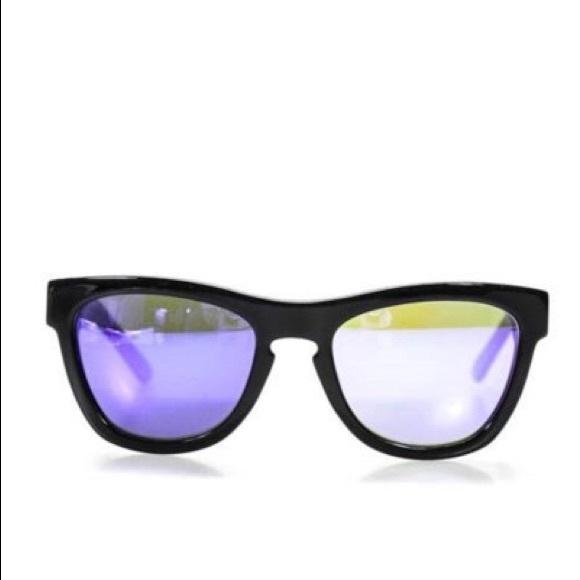 1c3b9a40e29 Westward Leaning Pioneer sunglasses. M 5b4f7d5f129955d3afe24579